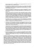 Überbergiscber rets er  Landrat - CDU Bergneustadt - Page 3
