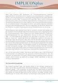 Versorgungsforschung: so notwendig wie auch missverstanden - Seite 4