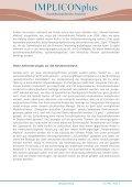 Versorgungsforschung: so notwendig wie auch missverstanden - Seite 5
