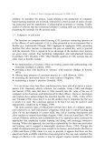 Chera & Wood 2003.pdf - Page 2