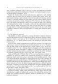 Chera & Wood 2003.pdf - Page 4
