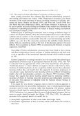 Chera & Wood 2003.pdf - Page 5
