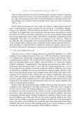 Chera & Wood 2003.pdf - Page 6