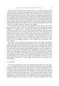 Chera & Wood 2003.pdf - Page 7