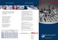 Download as PDF - Hillebrand Coating Technologies