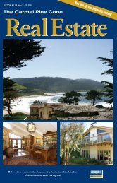 To download the May 7, 2010, Real Estate section, please click here