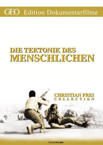 christian-frei.info - Artfilm.ch