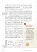 botenstoff 05.13 EXTRA - Human.technology Styria GmbH - Seite 4