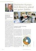botenstoff 05.13 EXTRA - Human.technology Styria GmbH - Seite 6