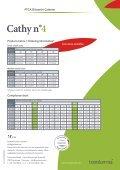 Cathy n 4 - Translumina - Page 4
