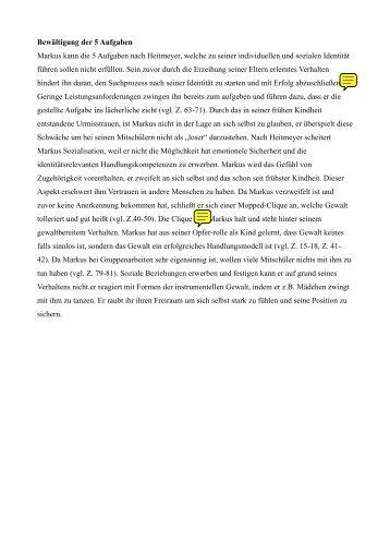 Absatzübung-Heitmeyer - Ploecher.de