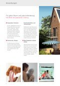 Roto NT Roto N T - Page 4