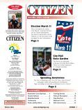 Citizen - City of Coral Springs - Page 3