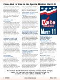 Citizen - City of Coral Springs - Page 4