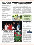 Citizen - City of Coral Springs - Page 5