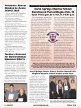 Citizen - City of Coral Springs - Page 6
