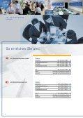 Bidirektionales Funksystem Agility 3 Produktkatalog 2014/2015 - ABI ... - Seite 4