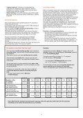 English - Philips - Page 5