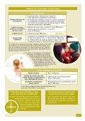 Magazine Eandis 19 - Page 5