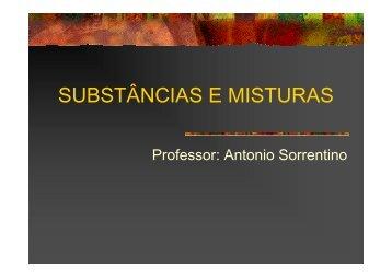 aula de separacao_misturas