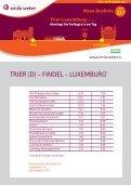 Luxemburg – FindeL – Trier (d)* - Page 2