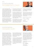 Orange Schweiz 2003 - Seite 3