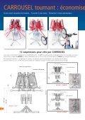Nous, nous faisons le tour en nous garant - Orion Bausysteme GmbH - Page 2