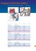 Nous, nous faisons le tour en nous garant - Orion Bausysteme GmbH - Page 3