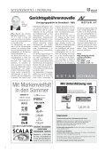 als PDF downloaden... - Stainz - Seite 4