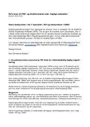 her (PDF) - Ergoterapeutforeningen