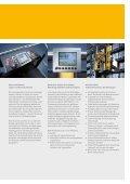Besseres Handling, weniger Energieverbrauch - DAMBACH ... - Seite 5