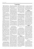 Februar 2006 - Scoma - Seite 2