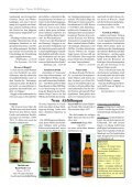Februar 2006 - Scoma - Seite 4