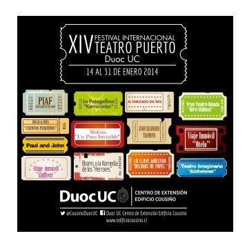 2014-enero-XIV_Festival_Teatro_Puerto