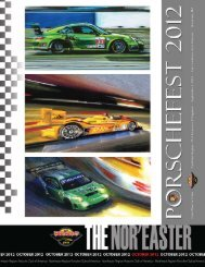 Download - Porsche Club of America – Northeast Region
