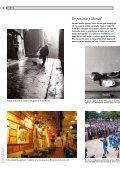 Panorama Suizo 3/13 Low Resolution - Schweizer Revue - Page 6
