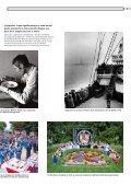 Panorama Suizo 3/13 Low Resolution - Schweizer Revue - Page 7