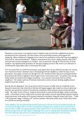 No ball games here - Living Streets - Page 4