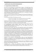 Gestaltungsfibel - Idar-Oberstein - Page 5