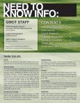 WEEK 5- - WAKA FL STINGRAY DIVISION - WAKA Kickball | Best ... - Page 2
