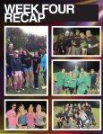 WEEK 5- - WAKA FL STINGRAY DIVISION - WAKA Kickball | Best ... - Page 4