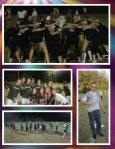WEEK 5- - WAKA FL STINGRAY DIVISION - WAKA Kickball | Best ... - Page 5