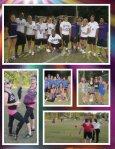 WEEK 5- - WAKA FL STINGRAY DIVISION - WAKA Kickball | Best ... - Page 7