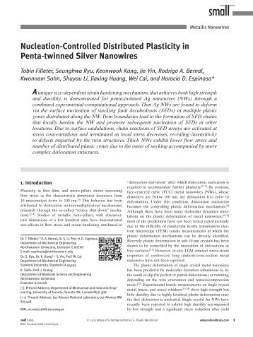 nit rourkela ethesis Nit rourkela thesis - download as pdf file (pdf), text file (txt) or read online.