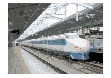 PDF 4.5MB - 大阪産業大学
