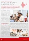 Download - Geschäftsbereich AVIATION - Ferchau Engineering GmbH - Seite 2