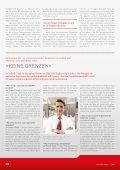 Download - Geschäftsbereich AVIATION - Ferchau Engineering GmbH - Seite 3