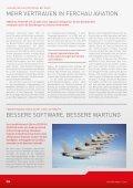 Download - Geschäftsbereich AVIATION - Ferchau Engineering GmbH - Seite 4