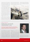 Download - Geschäftsbereich AVIATION - Ferchau Engineering GmbH - Seite 5