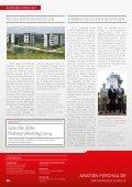 Download - Geschäftsbereich AVIATION - Ferchau Engineering GmbH - Seite 6